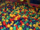 Ball Pit Care and Maintenance
